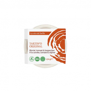 Packshot-Tartino-Original